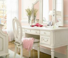 alluring white dresser cabinet for girls white bedroom furniture