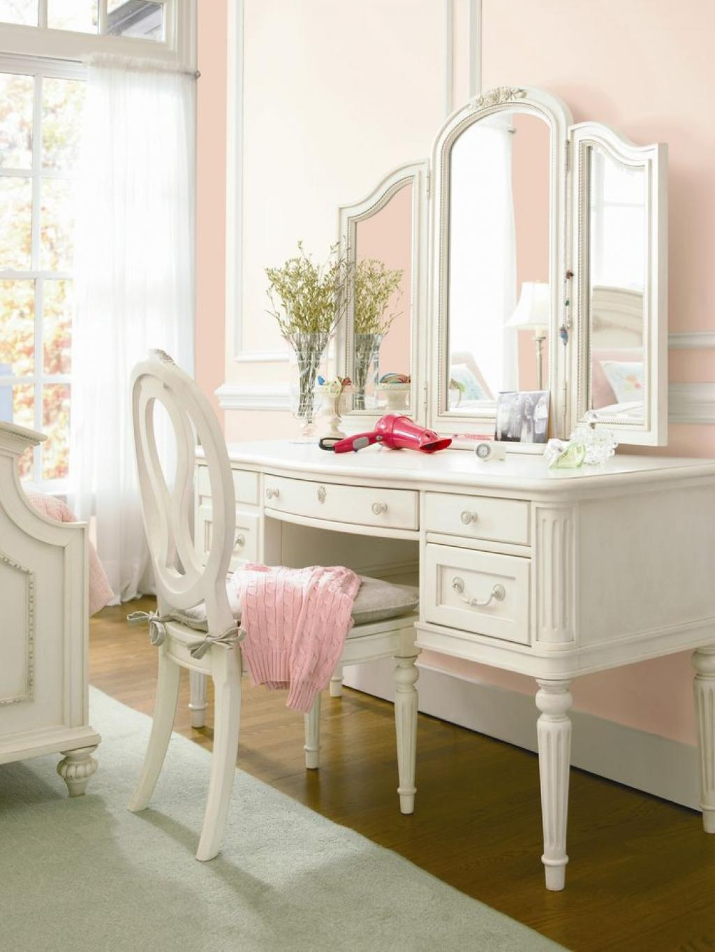 alluring-white-dresser-cabinet-for-girls-white-bedroom-furniture