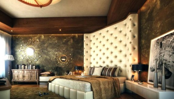 amazing-tall-and-high-headboard-ideas-bedroom