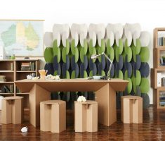 amazing cardboard recycled furniture paper materials