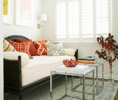 attractive-small-living-room-for-small-space-decoration