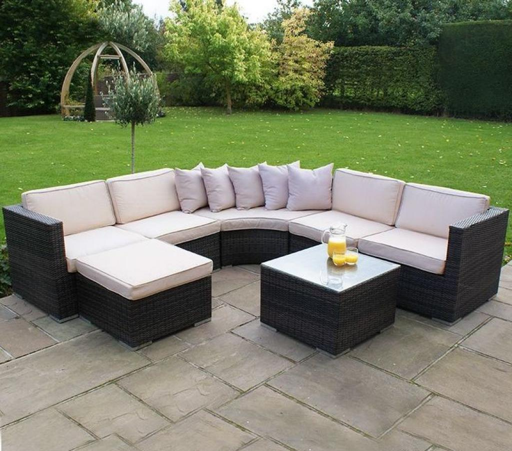 black-rattan-corner-sofa-with-white-cushions-leather-sofa-rattan