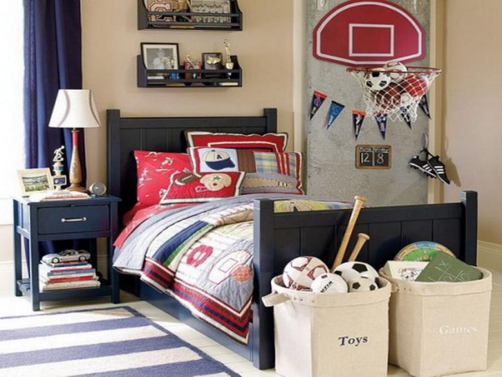 boys-room-ideas-with-basketball