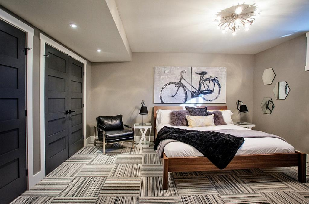 captivaing-masculine-bedroom-for-men-with-unique-wall-flooring-and-wood-bedroom