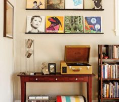 captivaing-home-office-small-space-decoration