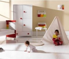 captivating baby nursery furniture by cambarss