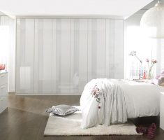 captivating gloss white bedroom furniture for woman
