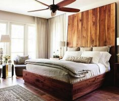 captivating headboard ideas bedroom make room more trendy and casuals