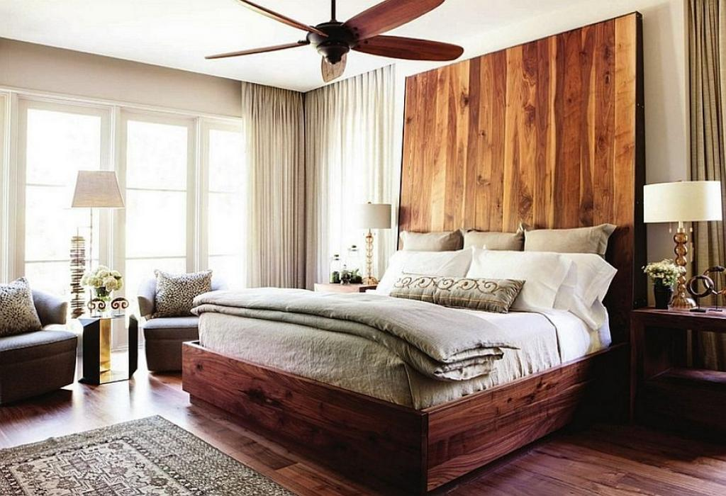 captivating-headboard-ideas-bedroom-make-room-more-trendy-and-casuals