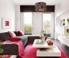 captivating small space decoration for living room apartment