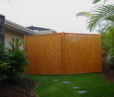 captivating wooden gate for privacy cheap fence panels