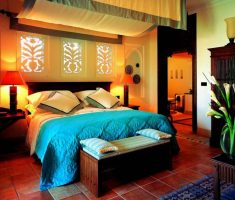 Mexican Bedroom Decorating Ideas - Bedroom Ideas
