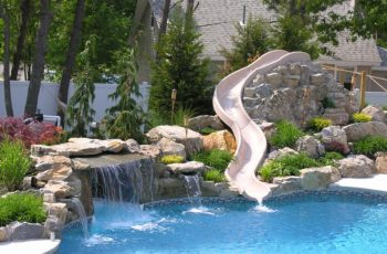 cheerful-inground-swimming-pools-with-slides