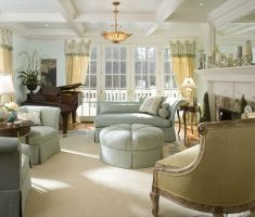 classic-victorian-french-style-living-room-interior-design