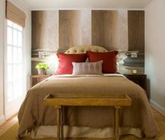 classical-cozy-small-space-decoration-bedroom