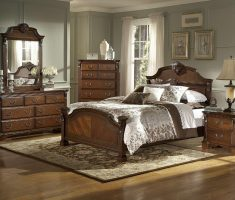 classical modern broyhill bedroom furniture