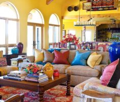colorful-mexican-interior-design-living-room-ideas-decor