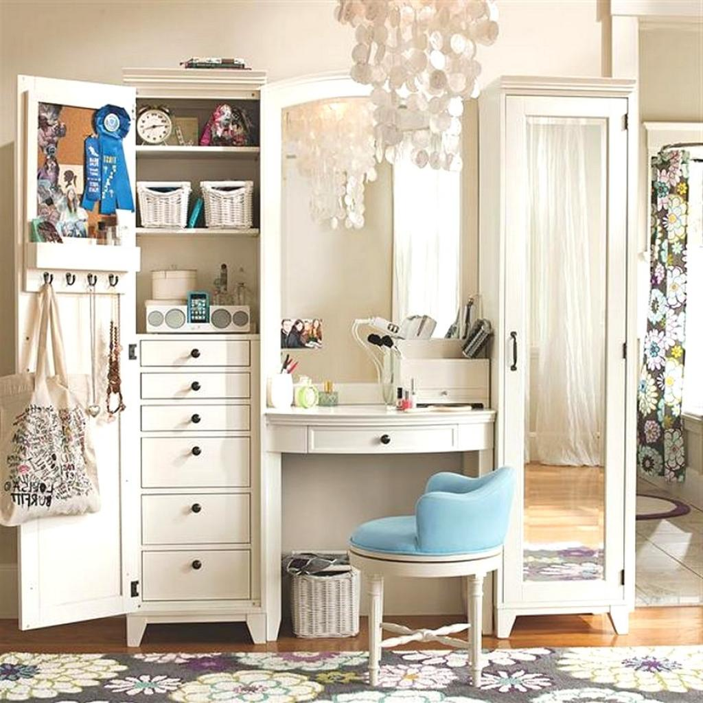 complete-girls-white-bedroom-furniture-for-cabinet-and-dresser-set