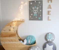 creative recycled furniture ideas wooden material