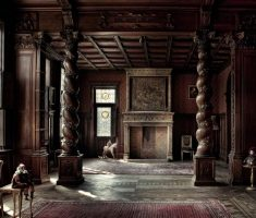 creepy-victorian-gothic-style-interior-design