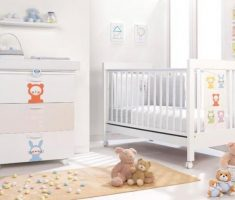 cute baby nursery furniture by cambarss