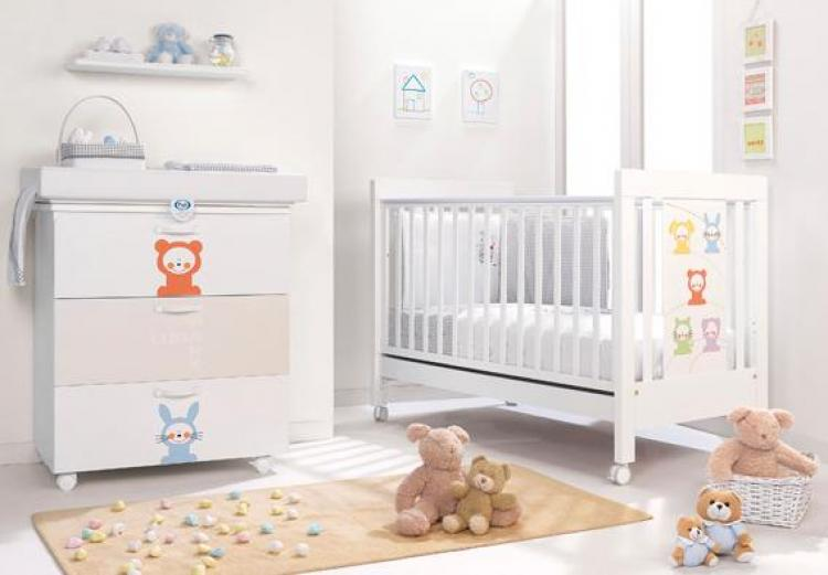 cute-baby-nursery-furniture-by-cambarss