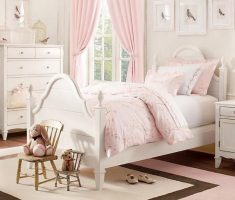 cute girls white bedroom furniture