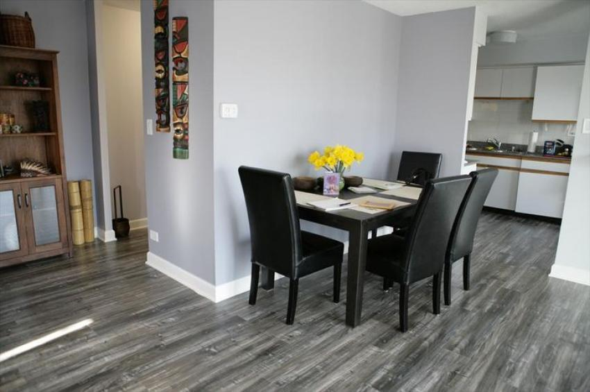How To Install Laminate Flooring In Living Room