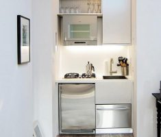 cute small appliances for small apartments