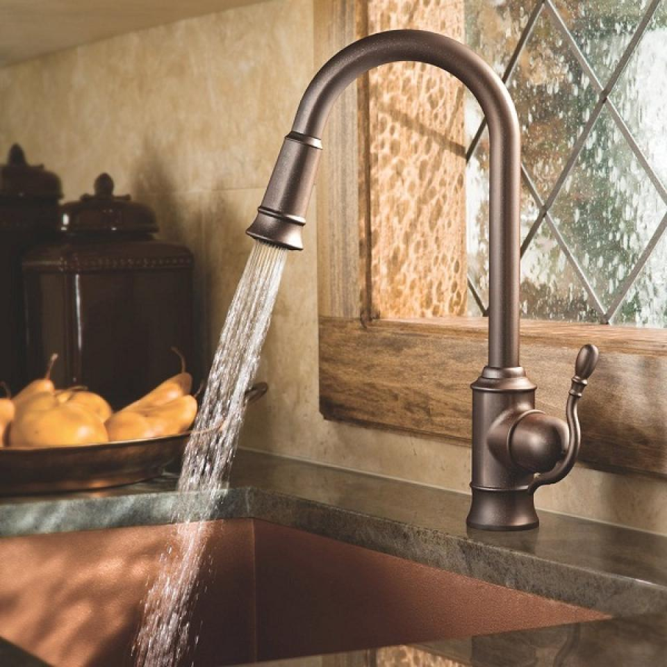delta kitchen faucets oil rubbed bronze design delta kitchen faucets delta kitchen faucets oil rubbed bronze design