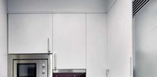 elegant-small-appliances-for-small-apartments