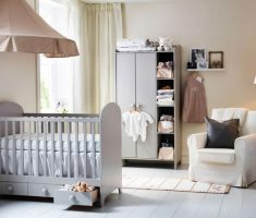 enchanting baby nursery furniture by cambarss
