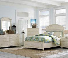 enchanting white broyhill bedroom furniture with storage