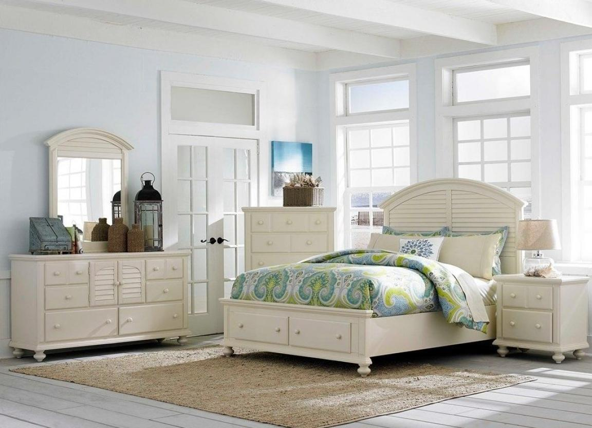 enchanting-white-broyhill-bedroom-furniture-with-storage