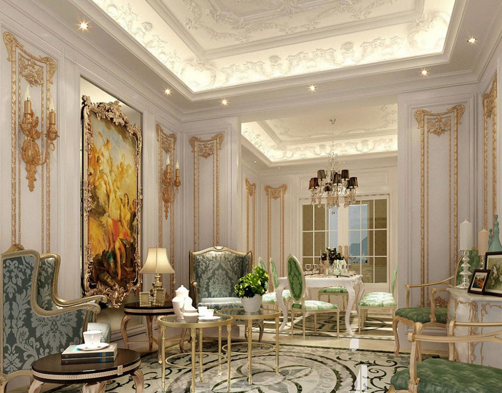 expensive-living-room-victorian-french-style-interior-design