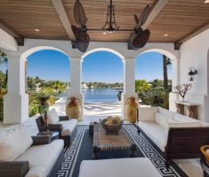 fabulous living room greek mediterranean style homes interior