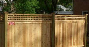 fabulous-small-cheap-fence-panels
