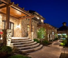 fantastic exterior mediterranean tuscan style homes