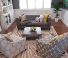 gorgeous-small-living-room-for-small-space-decoration