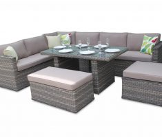 grey-rattan-corner-sofa-with-light-grey-cushions