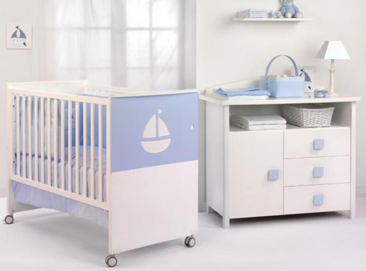 light-blue-violet-theme-baby-nursery-furniture-by-cambarss