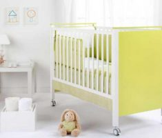 lime green baby nursery furniture by cambarss