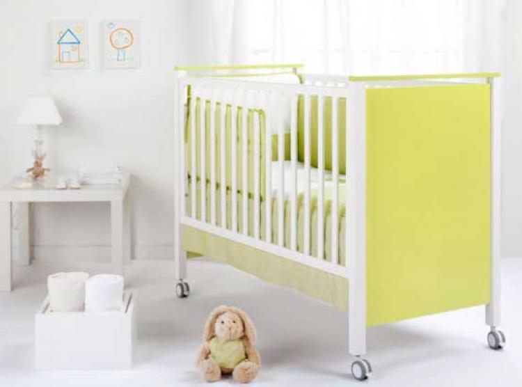 lime-green-baby-nursery-furniture-by-cambarss