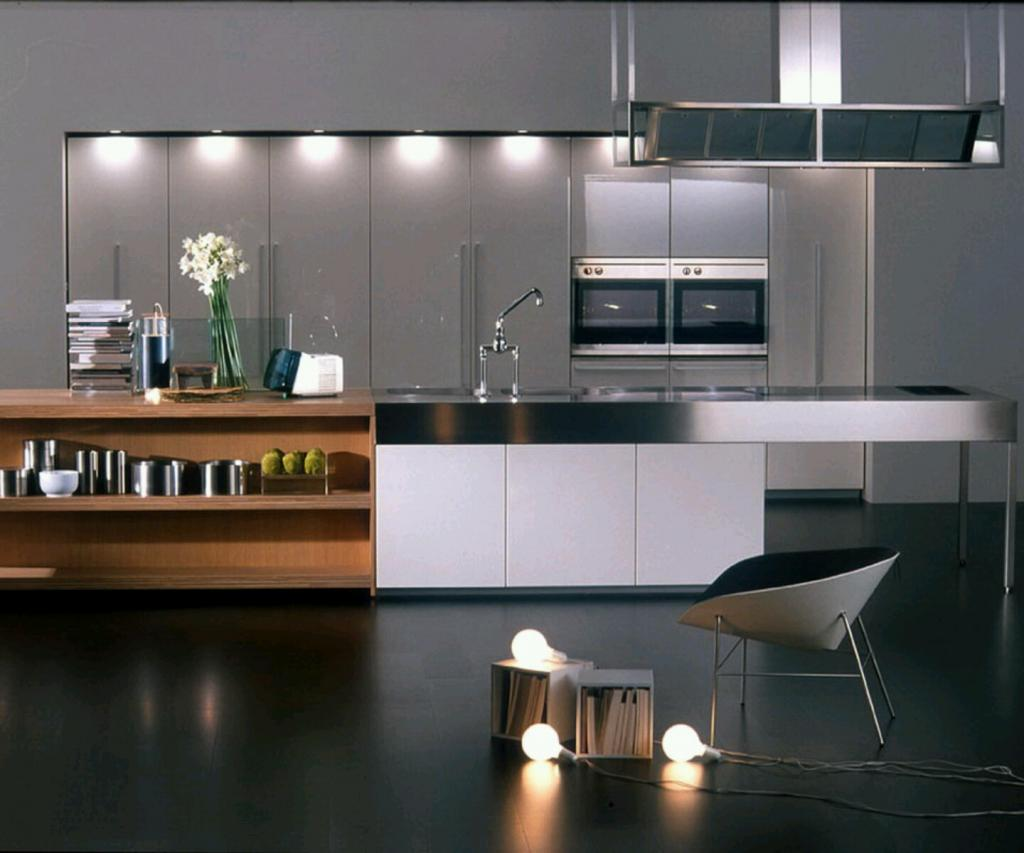 lux-ultra-modern-kitchen-with-appliance-and-shelves-kitchen-island
