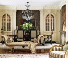lux-elegant-victorian-style-interior-design-gilded-age-dining-room