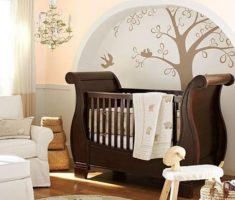mesmerizing baby nursery furniture by cambarss