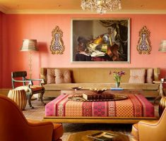 mexican-interior-design-living-room-for-small-space