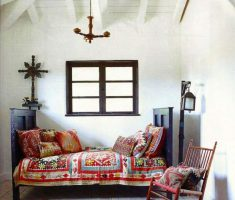 mexician-attic-bedroom-interior-design-decor