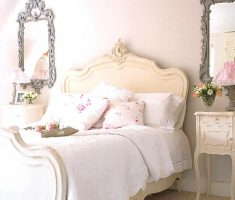 minimalist girls white bedroom furniture