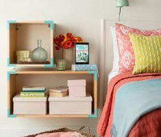 minimalist-bedroom-small-space-decoration-with-storage